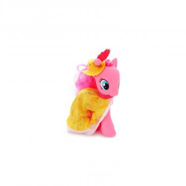 Игровой набор Hasbro Пони-модница Пинки Пай Фото 1