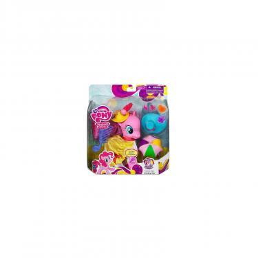 Игровой набор Hasbro Пони-модница Пинки Пай Фото