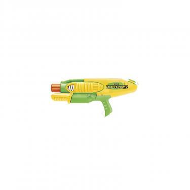 Игрушечное оружие BuzzBeeToys Steady Stream 2 Фото 1