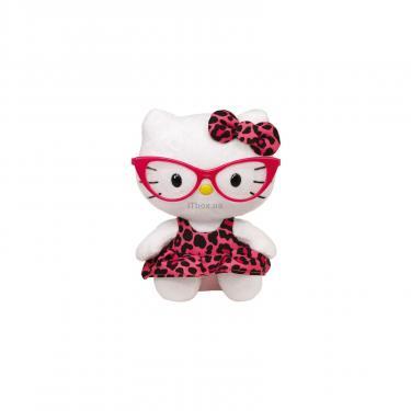 Мягкая игрушка Ty Хеллоу Китти модница, 15 см Фото