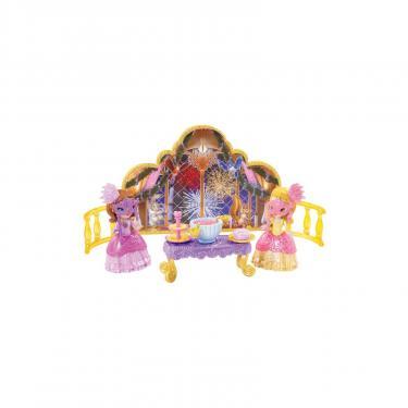 Кукла Mattel София и Эмбер на маскараде Фото 3