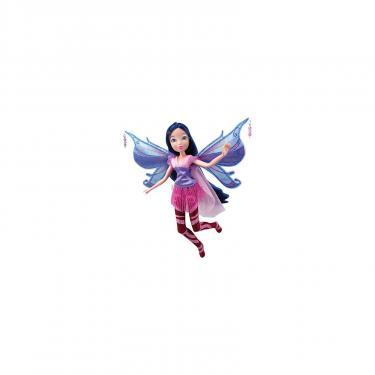 Кукла WinX Муза Блумикс 27 см Фото
