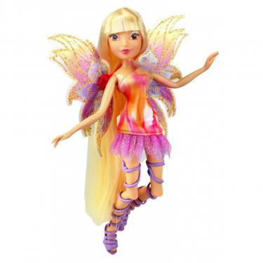 Кукла WinX Стелла Мификс 27 см Фото