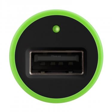 Зарядное устройство Belkin USB Charger 1*USB 5V/2.4A (F8J054btBLK) - фото 2