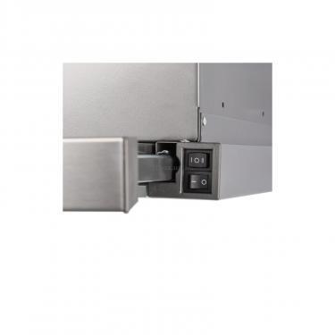 Вытяжка кухонная PERFELLI TL 5010 I - фото 2