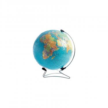 Пазл Ravensburger Глобус 540 элементов Фото 1