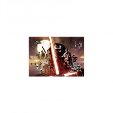 Пазл Ravensburger Звездные Войны Пробуждение Силы 1000 элементов Фото 1
