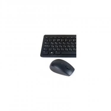 Комплект Dell KM636 (580-ADFN) - фото 4
