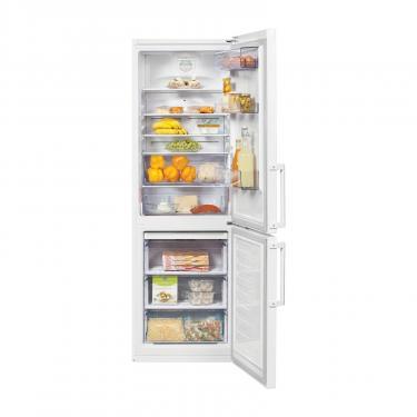 Холодильник BEKO RCNA320K21W - фото 3