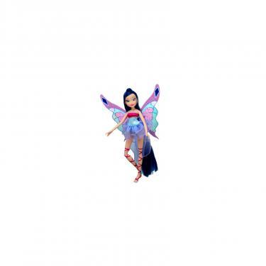 Кукла WinX Гармоникс Муза 27 см Фото 1