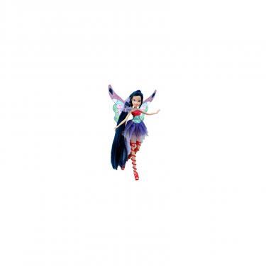 Кукла WinX Гармоникс Муза 27 см Фото