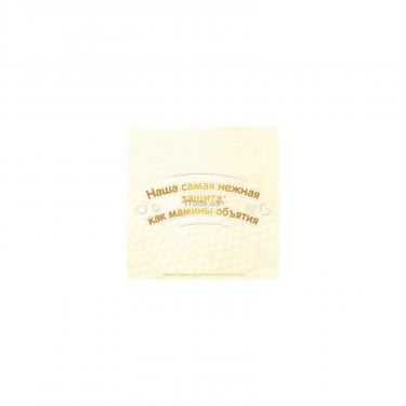Підгузок Huggies Elite Soft 4 (8-14 кг) 132 шт (5029054566220) - фото 9