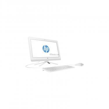 Компьютер HP 22-b001ur Фото 1