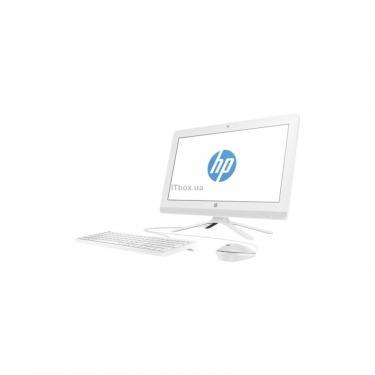 Компьютер HP 22-b001ur Фото 2