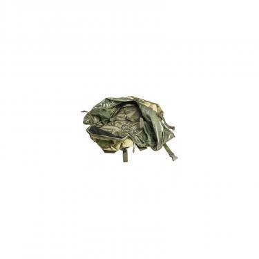 Рюкзак Skif Tac тактический штурмовой 35 литров a-tacs fg (GB0131-ATG) - фото 3