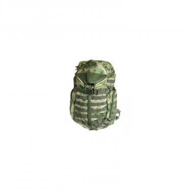 Рюкзак Skif Tac тактический штурмовой 35 литров a-tacs fg (GB0131-ATG) - фото 1