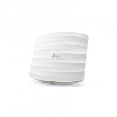 Точка доступа Wi-Fi TP-Link EAP225 - фото 1