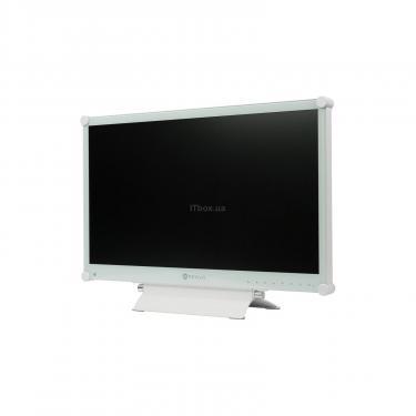 Монитор Neovo MX-24 WHITE Фото 2