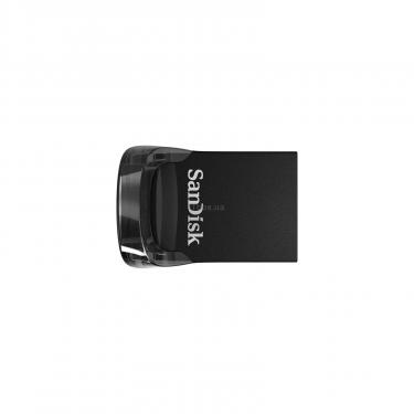 USB флеш накопитель SANDISK 16GB Ultra Fit USB 3.1 (SDCZ430-016G-G46) - фото 2