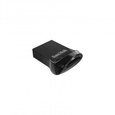 USB флеш накопитель SANDISK 16GB Ultra Fit USB 3.1 (SDCZ430-016G-G46) - фото 4
