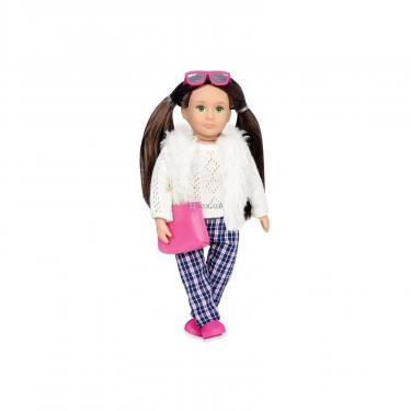 Кукла Lori Уитни 15 см Фото