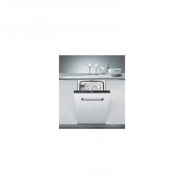 Посудомийна машина CANDY CDI1D952 - фото 3