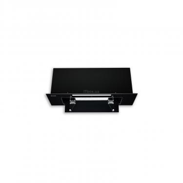 Вытяжка кухонная PERFELLI BISP 9973 A 1250 BL LED Strip - фото 3