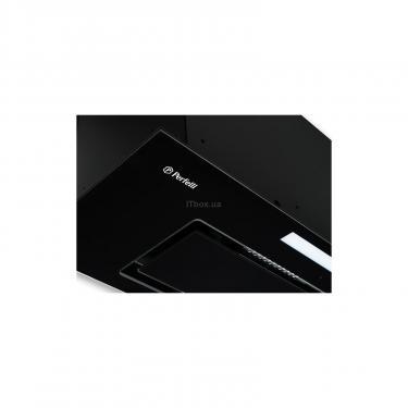 Вытяжка кухонная PERFELLI BISP 9973 A 1250 BL LED Strip - фото 6