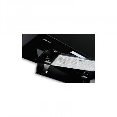 Вытяжка кухонная PERFELLI BISP 9973 A 1250 BL LED Strip - фото 7