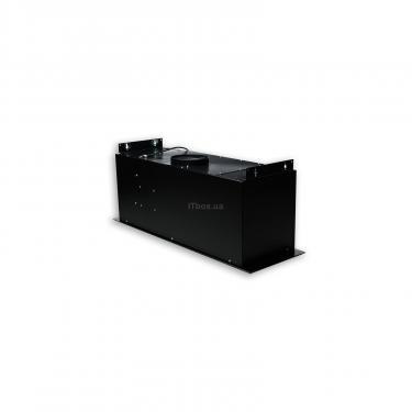 Вытяжка кухонная PERFELLI BISP 9973 A 1250 BL LED Strip - фото 8