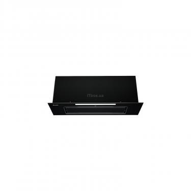 Вытяжка кухонная PERFELLI BISP 9973 A 1250 BL LED Strip - фото 1