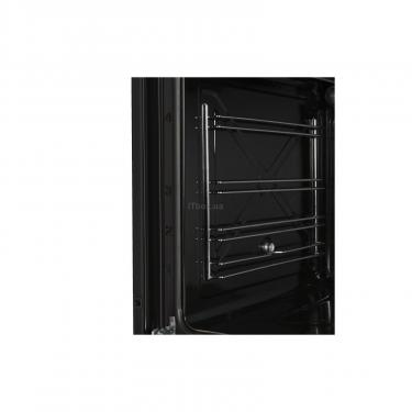 Духовой шкаф PERFELLI BOE 6720 BL - фото 6
