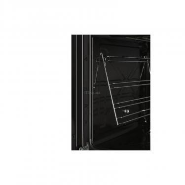 Духовой шкаф PERFELLI BOE 6720 BL - фото 7