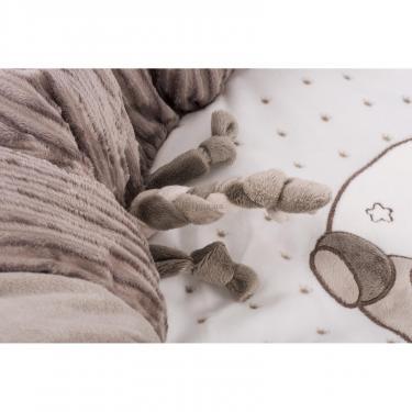 Детский коврик Nattou Макс, Ноа и Том (777322) - фото 4