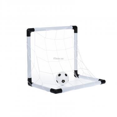 Игровой набор Same Toy X-Sports Ворота футбольные Фото 1