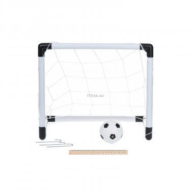 Игровой набор Same Toy X-Sports Ворота футбольные Фото 2