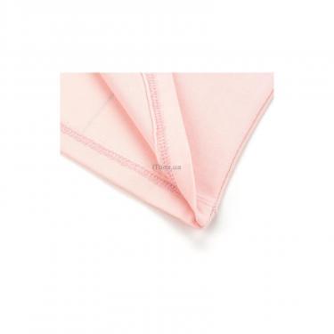 Пижама Matilda с бабочками (4858-2-104G-pink) - фото 10