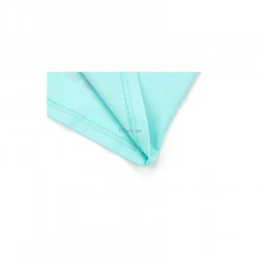 "Пижама Matilda ""CAMPUS"" (7500-110B-blue) - фото 10"