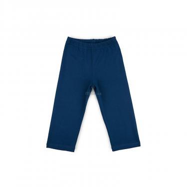 "Пижама Matilda ""CAMPUS"" (7500-110B-blue) - фото 3"