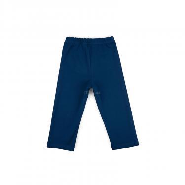 "Пижама Matilda ""CAMPUS"" (7500-110B-blue) - фото 6"