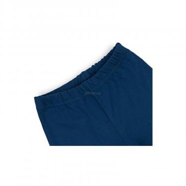 "Пижама Matilda ""CAMPUS"" (7500-110B-blue) - фото 8"