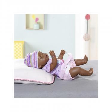 Кукла Zapf BABY BORN - милая крошка 43 см, с аксессуарами Фото 9