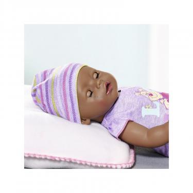Кукла Zapf BABY BORN - милая крошка 43 см, с аксессуарами Фото 10