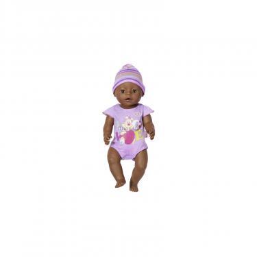 Кукла Zapf BABY BORN - милая крошка 43 см, с аксессуарами Фото