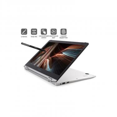 Ноутбук Vinga Twizzle Pen J133 (J133-C33464PS) - фото 2