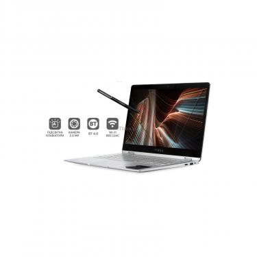 Ноутбук Vinga Twizzle Pen J133 (J133-C33464PS) - фото 3