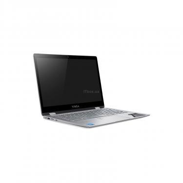 Ноутбук Vinga Twizzle Pen J133 (J133-C33464PS) - фото 4
