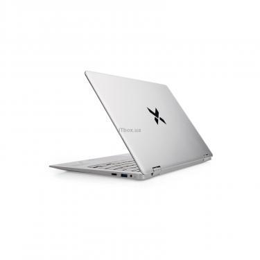 Ноутбук Vinga Twizzle Pen J133 (J133-C33464PS) - фото 5
