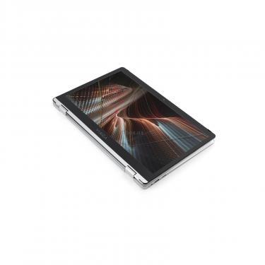 Ноутбук Vinga Twizzle Pen J133 (J133-C33464PS) - фото 6
