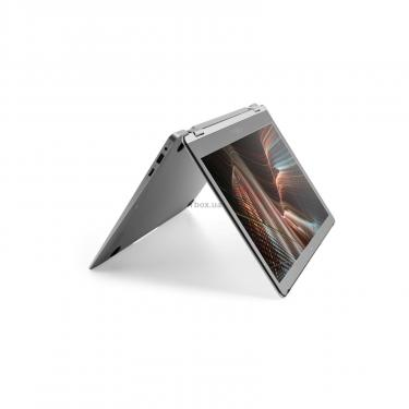 Ноутбук Vinga Twizzle Pen J133 (J133-C33464PS) - фото 7